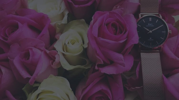 womens-banner-image-background