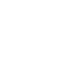Ryan & Gilbert Logo
